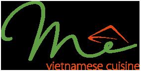 Mê - vietnamese cuisine